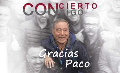 In-memoriam-Paco